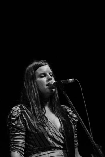 Fiona Kitschin | The Drones © Melissa Drummond 2013
