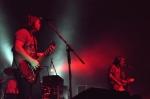 Red Dirt Rock Concert066