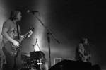 Red Dirt Rock Concert067