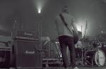 Red Dirt Rock Concert073