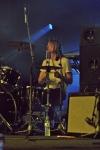 Red Dirt Rock Concert106
