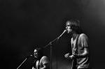 Red Dirt Rock Concert114