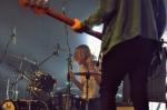 Red Dirt Rock Concert183