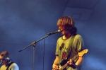Red Dirt Rock Concert184