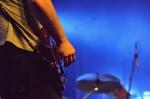 Red Dirt Rock Concert185