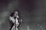 Red Dirt Rock Concert191