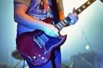 Red Dirt Rock Concert193