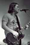 Red Dirt Rock Concert194