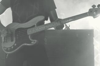 Red Dirt Rock Concert 239