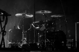 Red Dirt Rock Concert 255
