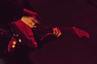 Red Dirt Rock Concert 265