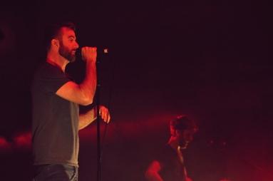 Red Dirt Rock Concert 266