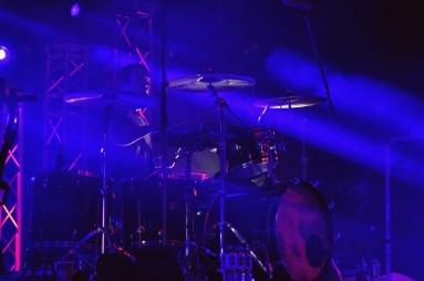 Red Dirt Rock Concert 267