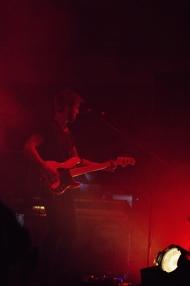 Red Dirt Rock Concert 271