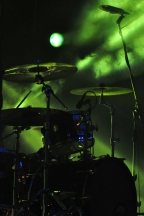 Red Dirt Rock Concert 286