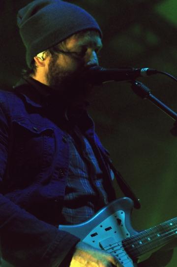 Red Dirt Rock Concert 294