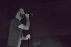 Red Dirt Rock Concert 305