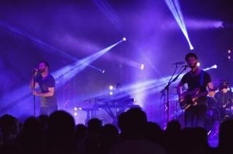 Red Dirt Rock Concert 317