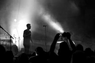 Red Dirt Rock Concert 319