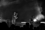 Red Dirt Rock Concert320