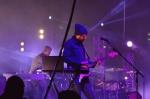 Red Dirt Rock Concert321