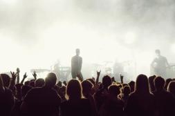 Red Dirt Rock Concert 324