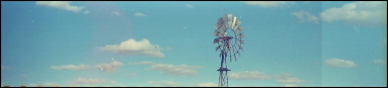 Windmill, Quairading