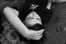 _MJD2046-Edit